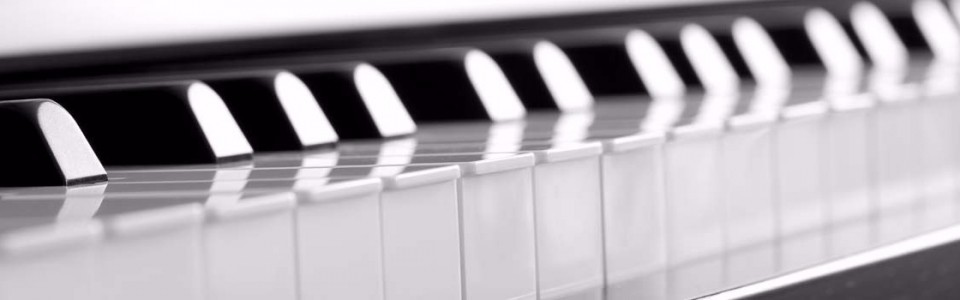piano-keys-1-960x300_c